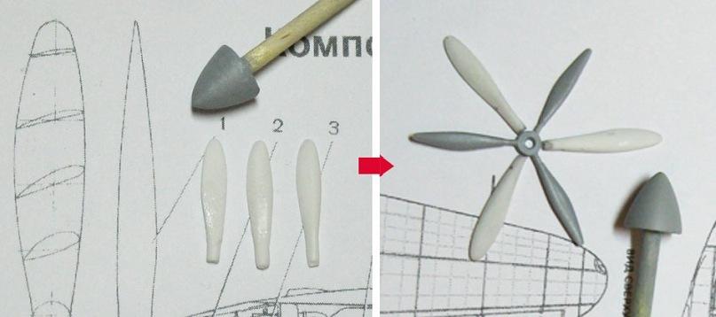 http://pixelcode.ucoz.ru/modeling/mig-1/vintovaya_gruppa.jpg